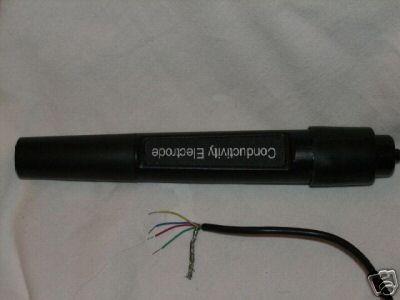EC/Leitwert Elektrode