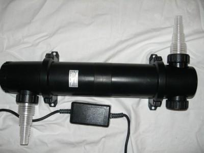 UVC 36 Watt