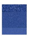 Filtermaterialien