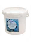 Teich und filterpflege + bakterien