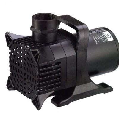 Aquaforte P-40000 Teichpumpe-Copy