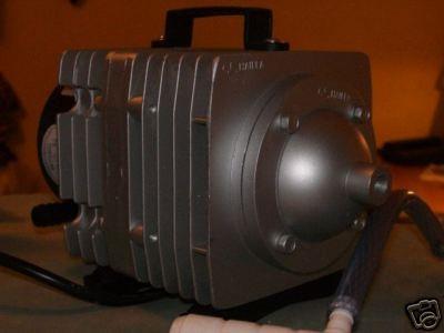 Hailea Kompressor Aco 388